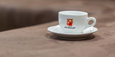 soljica za kafu