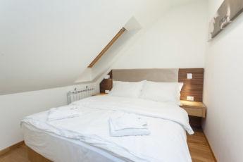 deluxe apartman spavaca soba 4