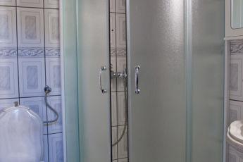 kupatilo lux 2