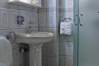 Kupatilo lux
