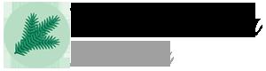 Vila borova Zlatibor logo veliki